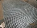 淮北热镀锌钢格板 钢格栅 4