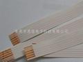 特殊加工柔性扁平排線