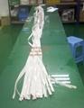 FFC 繡花機排線 1