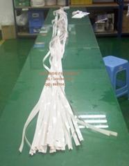 FFC 繡花機排線