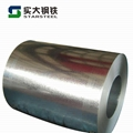 GI Steel Coil for Construction Building Material 4