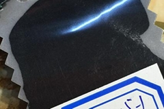 PU网印反光刻字膜厂价