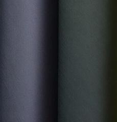 哑光钢丝纹服装装饰膜直销
