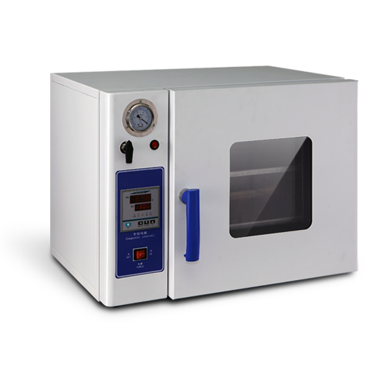 Drying equipment DZF vacuum dryer laboratory equipment