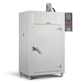 KH100 Industrial Air Oven Laboratory