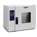 DHG Constant Temperature Electrothermal
