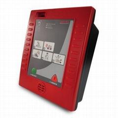 麥迪特國產自動體外除顫儀AED教學機培訓機Defi5CT