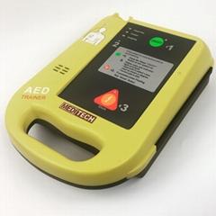 麥迪特國產自動體外除顫儀AED教學機Defi5T AHA培訓