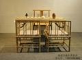 成都明清中式家具