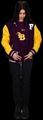 school uniform 2