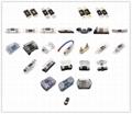 Car ANL Fuse Holder Auto Fuse holder Car Video Stereo Amplifier ANL Fuse Holder