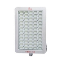 BAT102 Explosion Proof Energy-Efficient & Maintenance Free Led Floodlight
