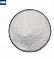 Ordinary molecular weight cosmetic grade sodium hyaluronate Hyaluronic acid 3