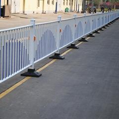 专业生产道路护栏