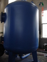 SHXGL全自动高效纤维过滤器污水处理