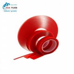 Good quality vhb double sided acrylic foam tape with low price