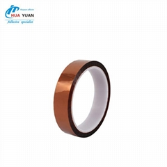 Durable Performance Heat Resistance Insulation Polyimide Tape