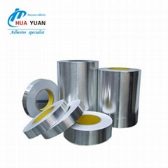 Aluminum Foil Tape 50mm*