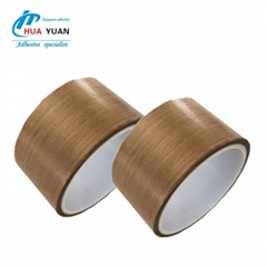 Wholesale high temperature Teflon ptfe tape for high electric insulation