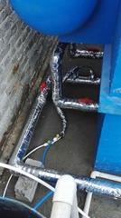安徽白酒厂污水处理设备