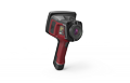 Power industry electric power tools infrared Temperature measurement camera 2