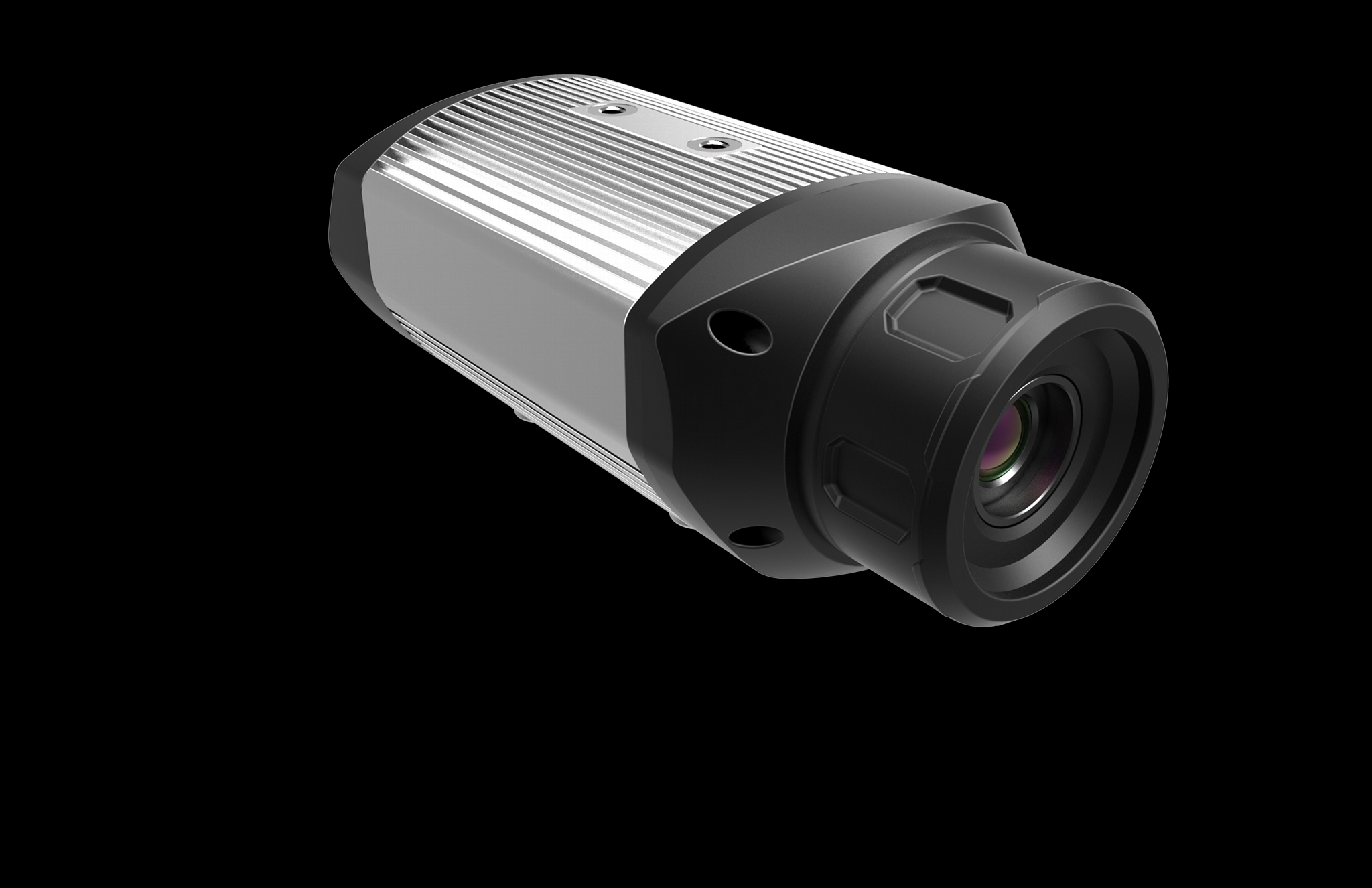 Online monitoring, infrared camera for fire, thermal imager for rescue 2