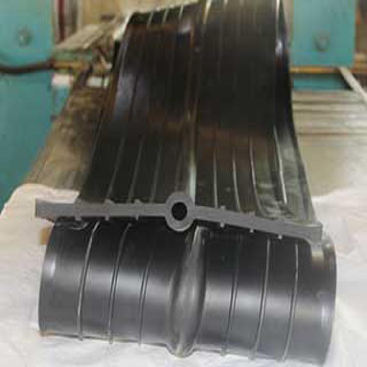 靈寶橡膠止水帶廠家定做生產批發直銷 3