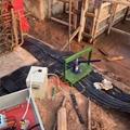 靈寶橡膠止水帶廠家定做生產批發直銷 5