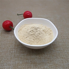 100% pure Dried Dehydrated Onion Powder