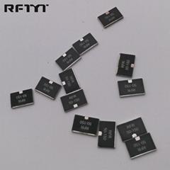 天亚通功率10W-250WSMT安装单电极贴片电阻