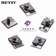 天亚通射频隔离器大功率小尺寸微带隔离器