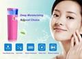 Face Spa Sprayer Beauty Hydrating Water