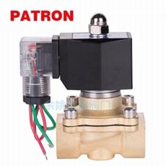 电磁阀水阀气阀线圈户外用防雾节能线圈电机16mm内孔 20mm内孔