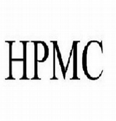 Construction material admixture HPMC(Hydroxypropyl methyl cellulose) for plaster