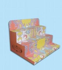 PDQ彩盒