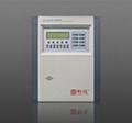 JB-QB-LD128FH 可燃气体报警控制器 1