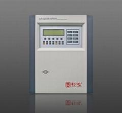 JB-QB-LD128FH 可燃氣體報警控制器