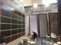 Light Steel Villa Sheet Exterior wall panel Thermal Insulation Decoration Integr 3