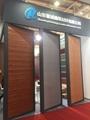 Light Steel Villa Sheet Exterior wall panel Thermal Insulation Decoration Integr 4