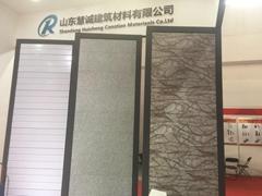 Light Steel Villa Sheet Exterior wall panel Thermal Insulation Decoration Integr