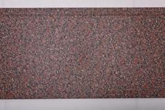 Thermal insulation decorative board