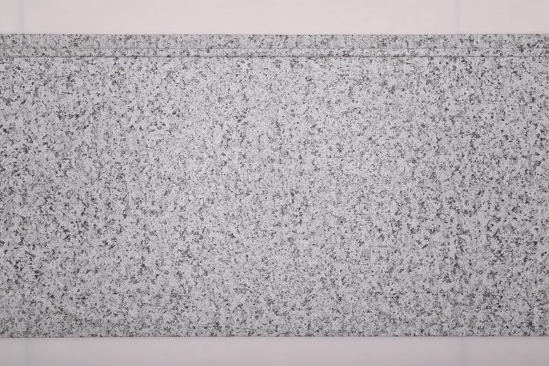 Thermal insulation decorative board 2