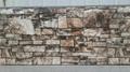 Thermal insulation decorative board 3