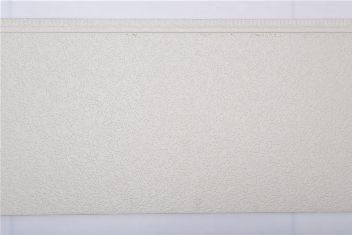 factory outlet Metal exterior wall decorative panel 1