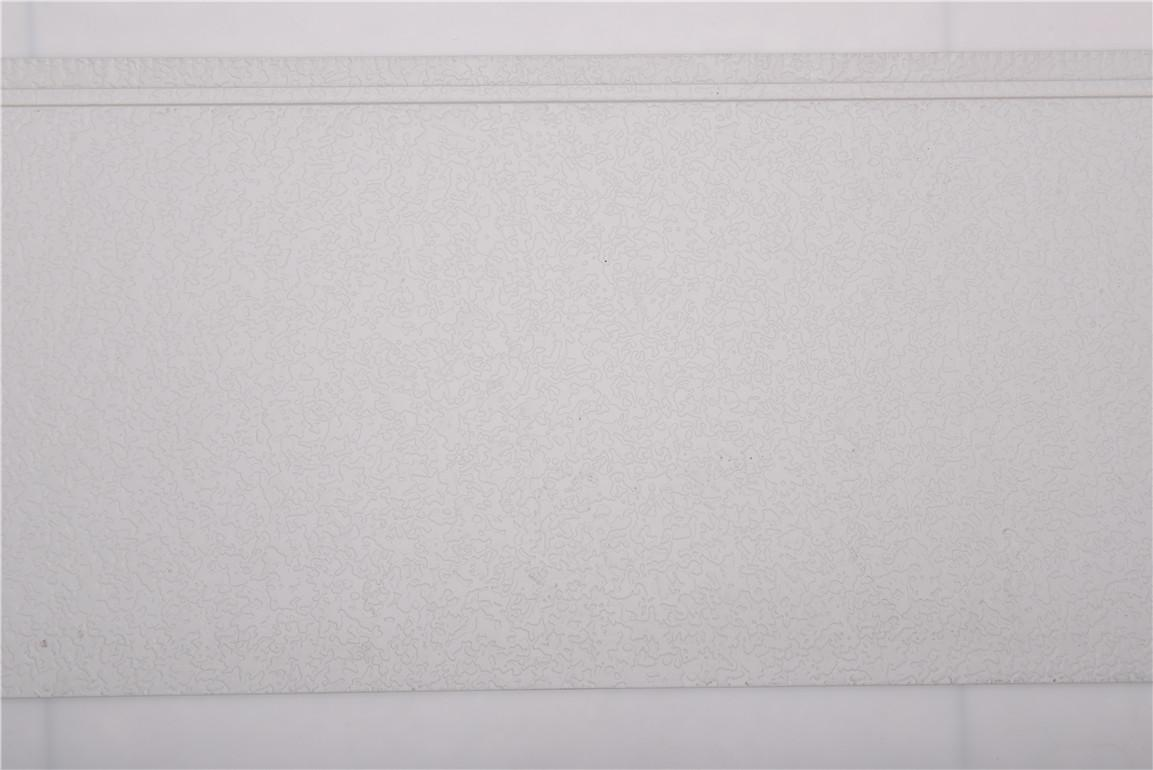 factory outlet Metal exterior wall decorative panel 3