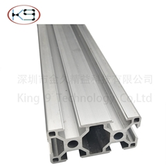 aluminum sections products  Industrial  Aluminum profile