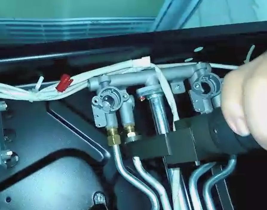 Sulima 氣動開口棘輪扳手P.11 3