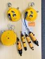 Sulima彈簧平衡器&彈簧吊
