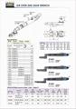 Sulima氣動棘輪扳手/風動棘輪扳手P.9-10頁 3