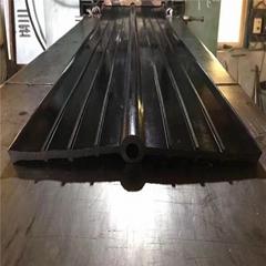 651型橡膠止水帶